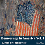 Democracy_America_VolI_1110 Thumbnail