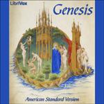 Genesis_ASV_1109 Thumbnail