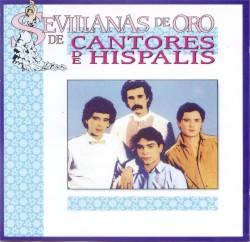 Cantores De Hispalis - Silencio