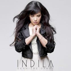 indila_derniere - danse