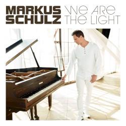 Markus Schulz - The Dreamers - Paul Damixie Remix