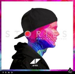 Avicii Feat. Salem Al Fakir - Silhouettes (Radio Edit)