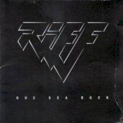Riff - Que sea rock