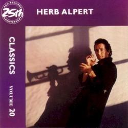 Herb Alpert - Route 101
