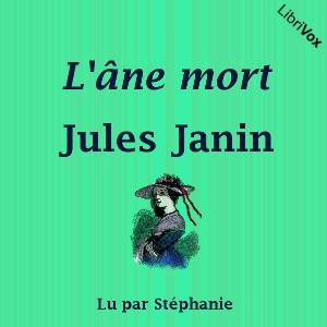 lane_mort_j_janin_2001.jpg