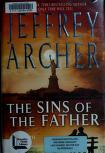 Cover of: The sins of the father